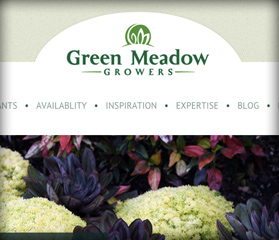 Green Meadow Growers