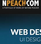 Npeach.com