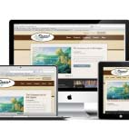 Croul Publications Website